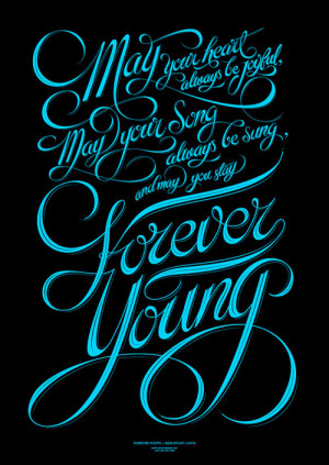 inspiring-quotes-typography-10.jpg