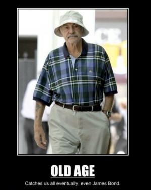 Old Age | Funny Pictures, Quotes, Pics, Photos, Images. Videos of ...
