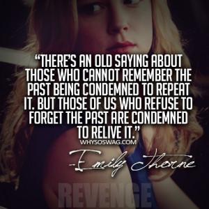 karma quotes tumblr tumblr quotes revenge quotes emily thorne revenge