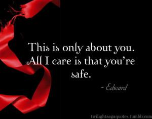 Twilight quotes 1-20 - twilight-series Fan Art