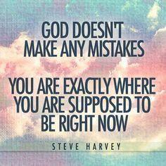 Steve Harvey Quotes.