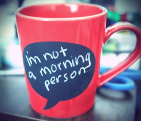 Sunday Morning Quotes about Morning