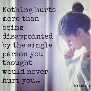 bun, facebook, instagram, love, quotes, relationship, tumblr