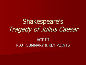 Displaying 15> Images For - Julius Caesar Quotes Shakespeare...