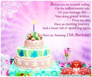 Dgreetings... Have a blasting Birthday....