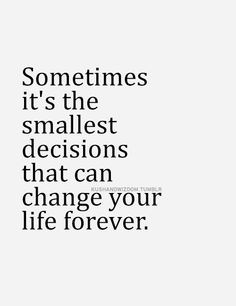 ... quotes more life forever picture quotes life hashtag wisdom quotes