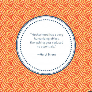 Quotes About Single Moms. Single Mother Quotes For Facebook. View ...