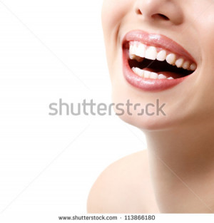 ... woman-with-great-healthy-white-teeth-isolated-over-white-113866180.jpg