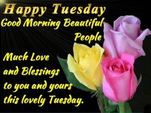 177844-Good-Morning-Happy-Tuesday-Quotes.jpg