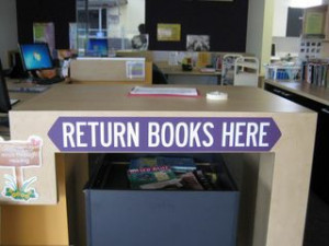 ... /10/decorating-school-libraries-with-wall-words-and-wall-quotes.html