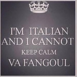 Italian funny