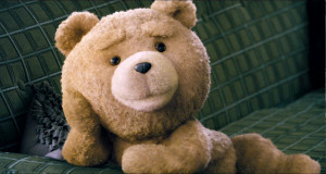 showing in all cinemas (except SM cinemas). Rated R18 by MTRCB. Ted ...