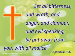 ... .org/ephesians-4-25-32a-(the-chiasm-of-ephesians-4-25-32).html