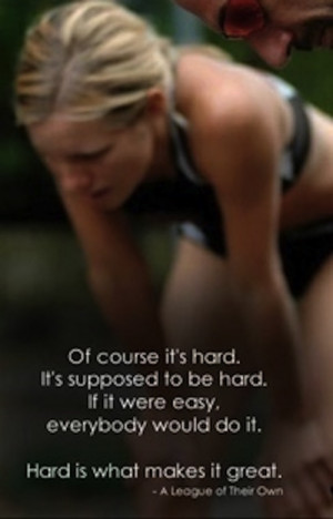 20 Great Fitness Motivational Quotes