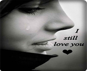 still-love-you-missing-you-quote