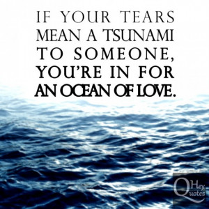quotes about sadness and tears quote category tears