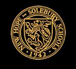 New Hope-Solebury Upper Elementary School