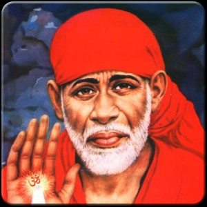 Shirdi Saibaba Stories Hindi FREE