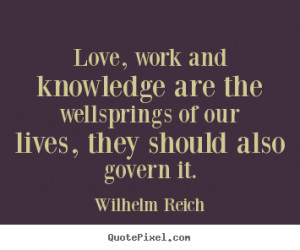 wilhelm-reich-quotes_2047-2.png