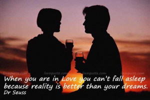 Photos of Inspirational Love Quotes Broken Heart
