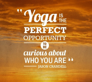 yoga-quotes-inspiration-about-health-e1433773196610.jpg