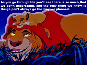 quotes-from-the-lion-king-4-638.jpg