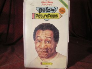 related to bill cosby jello quotes bill cosby jello quotes bill cosby ...
