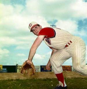 Pete Rose, Cincinnati RedsRose Plays, Pete Rose, Red Machine, Red ...
