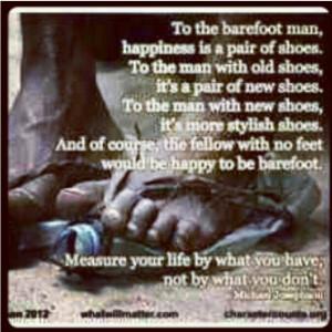 Gratitude #appreciation #quotes