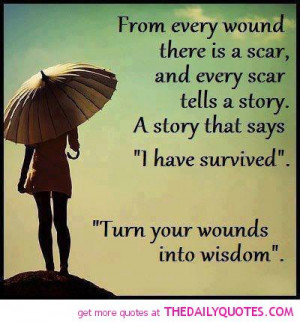 scar-survived-wisdom-quotes-saying-picture-pics-quote-pic.jpg