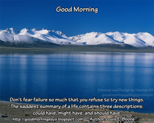 ... by self improving inspiring quotes at 8 58 am labels inspiring quotes