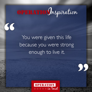 inspiration quotes