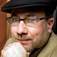 Craig Newmark Biography And