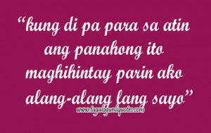 ... tagalog love phrases tagalog love quotes for him love quotes for him