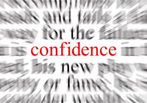 Tags: arrogance , arrogant people , confidence