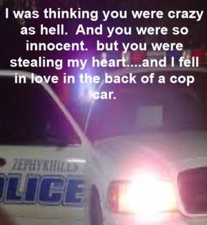 Keith Urban - Cop Car - song lyrics, song quotes, songs, music lyrics ...