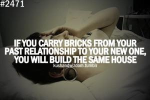 ... quotes-boyfriend-quotes-break-up-quotes-friendship-quotes-Favim.com