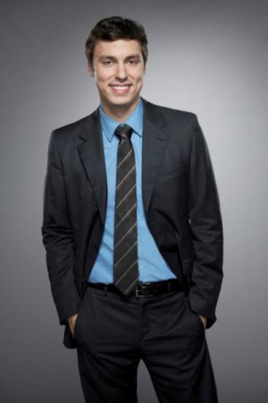 show page follow john francis daley on bones view show page