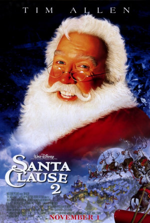 the-santa-clause-2-movie-poster-2002-1020272407.jpg