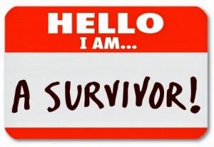 Areyou a cancer survivor or caregiver? Feel like you/your friend ...