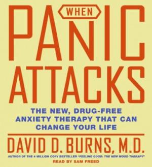 When-Panic-Attacks-Burns-David-D-9780060