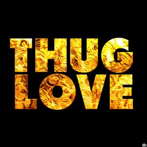 Thread: Honey Cocaine - Thug Love [Official]