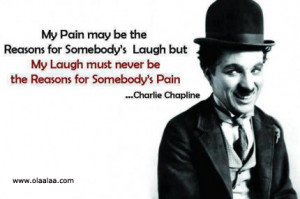 Life Quotes-Inspirational-thoughts-pain-charlie champlin-words