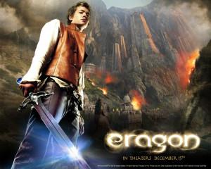Sad Girl Eragon Edward Speleers In Movie Wallpaper with 1280x1024 ...