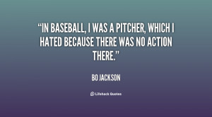 Baseball Quotes Wallpaper , Famous Baseball Quotes , Baseball Quotes ...