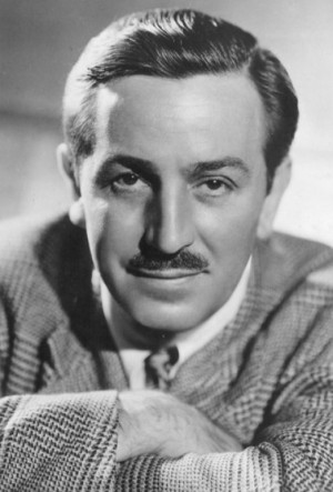 10 Best Walt Disney Quotes