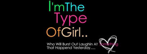 ... cover photos] 50 Great Thoughts and Quotes Facebook Cover Photos
