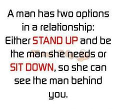 Quotes About A Bad Break Up ~ Bad Relationship & Break Up Comfort on ...