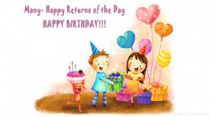 ... Cards Love E Him Valentine Online Free Happy Birthday Wishes Wallpaper