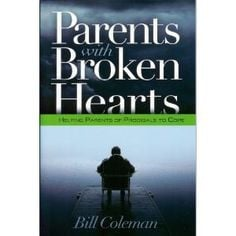 provides a realistic view of parenting and family life. Parents ...